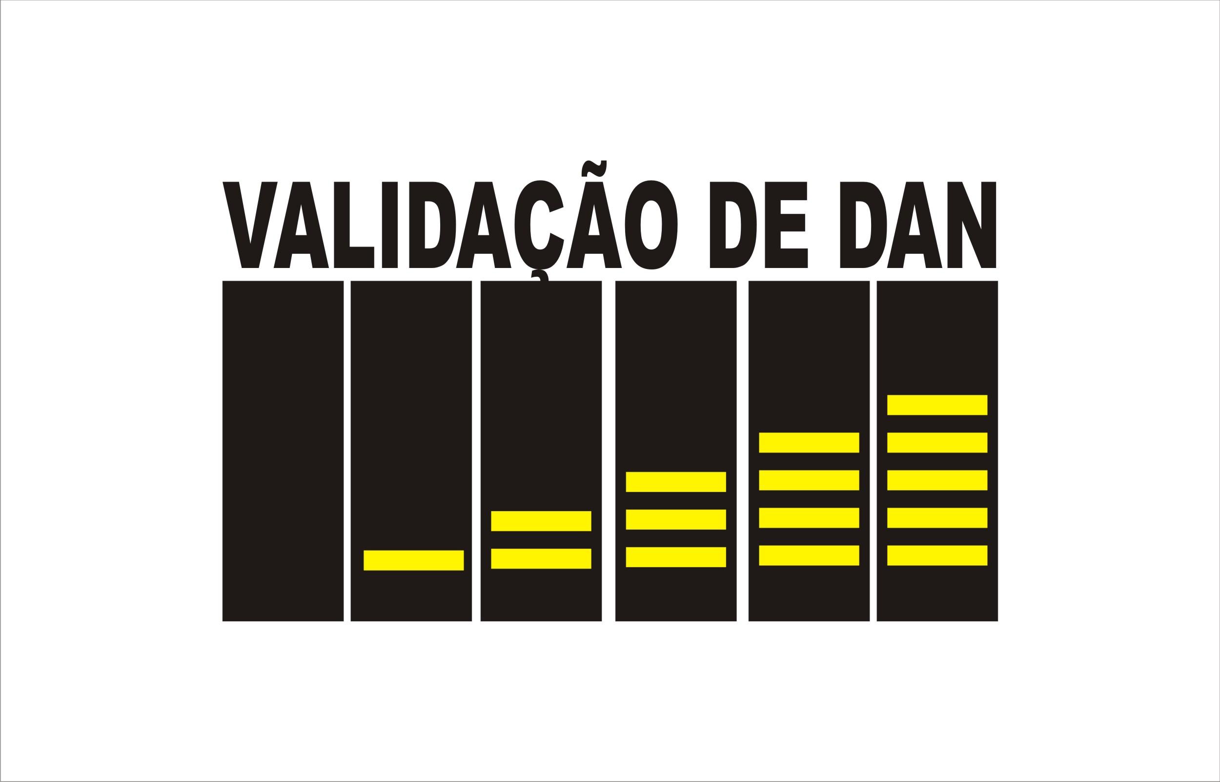 PERÍODO DE 2012 A 2016