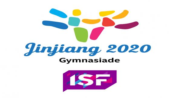 Gymnasiade 2020