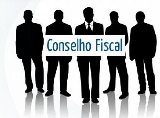 CONVOCAÇÃO CONSELHO FISCAL